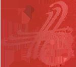 symbol red